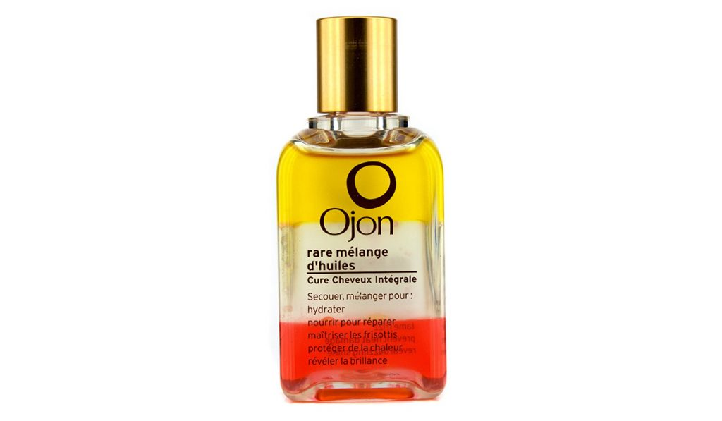 ojon-rare-blend-oil-total-hair-therapy